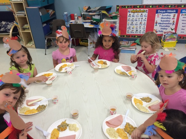preschool teaching jobs in orange county ca happy thanksgiving beth david preschool 828